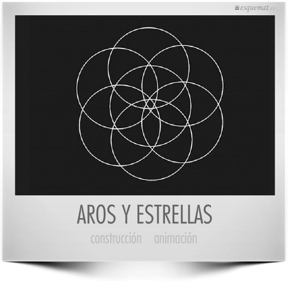 AROS Y ESTRELLAS